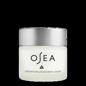 osea advanced protection cream.webp
