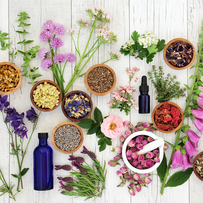 herbal remedies.png