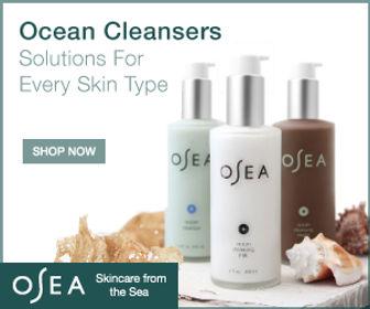 osea skincare cleansers.jpeg