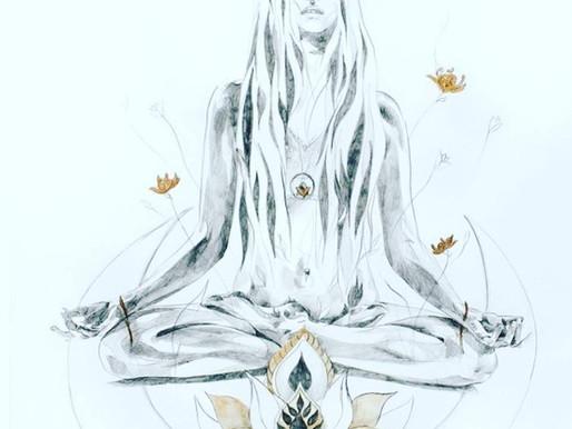 Mood Boosting Meditation