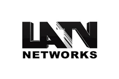 latv network television.png