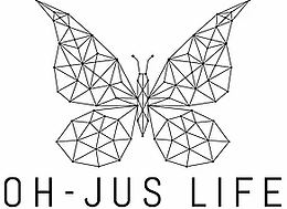 oh-jus life.webp