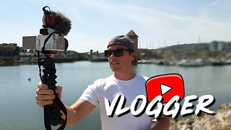 Vlogger2.png