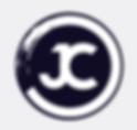 Website logo contact.fw.png
