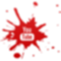 youtube-transparent-youtube-icon-29.png