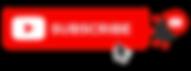 notifi-bell-youtube.png