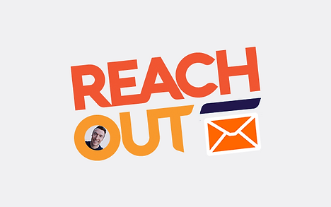 Reach Out.png