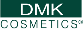 dmk-cosmetics-logo.png