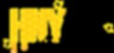 logo[23579].png