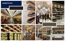 Duke University Marketplace