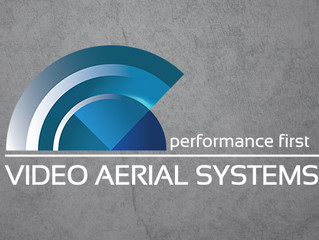 Video Aerial Systems Alex Greve
