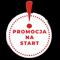 promocja-na-start-necon.png