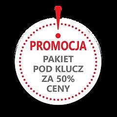necon_promocja_podkllucz.png