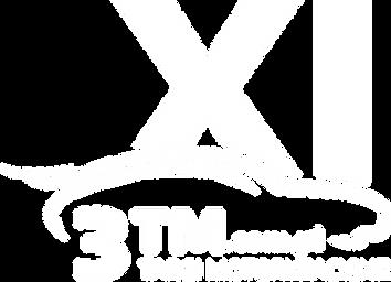 XI TARGI MOTORYZACYJNE 3TM.png