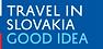 travel slovakia.png