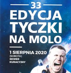 necon-promocja-TYCZKA-aktualnosc.png