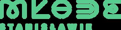 mlode-stanislawie-logo.png