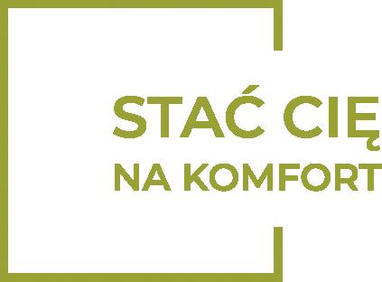 neconstaccienakomfort2.png