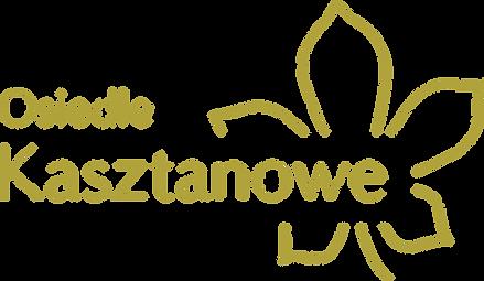 Necon_osiedle_kasztanowe_logo.png