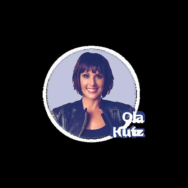 OlaKutz2.png
