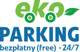 ekoparking_logotyp.png