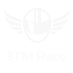 3TM RACE LOGO.png