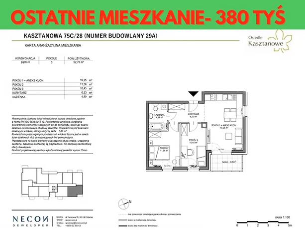 ostatnie-mieszkanie-2.png