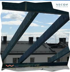 necon-promocja-dachc-aktualnosc.png