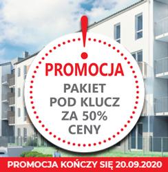 necon-promocja-pod-klucz-aktualnosc_2.pn