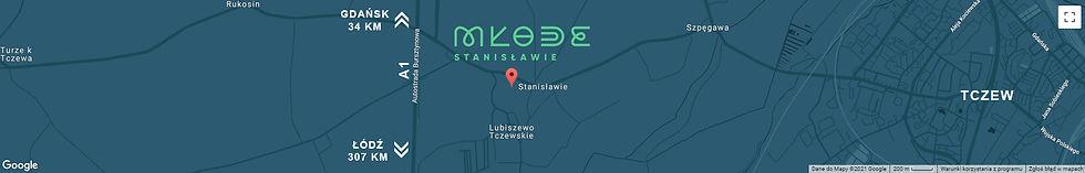 Necon_osiedle_kasztonowe_mapa_2.jpg