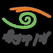 Eran Karnieli Logo