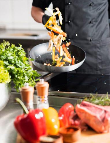 os-melhores-chefs-de-cozinha-de-sao-paul