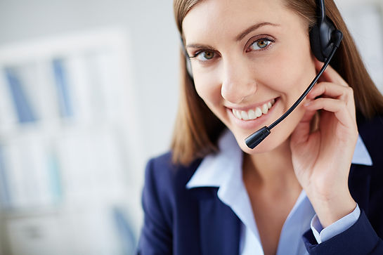 close-up-of-executive-making-a-phone-call.jpg