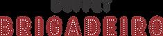 Logo_Brigadeiro.png