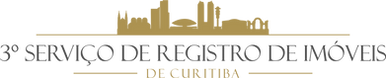 Logo_Cartorio_Registro.png