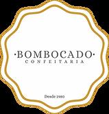 Logo_Bombocado_Redonda.png