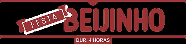 BEIJINHO.png