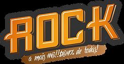 TheRock_Logo.png