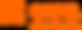 copel-logo-1.png