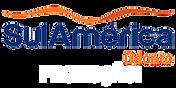 Logo-SulAmérica-Odonto.png