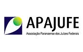 apajuve.png