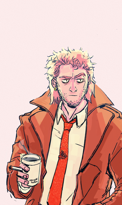 Old Timey Constantine.png