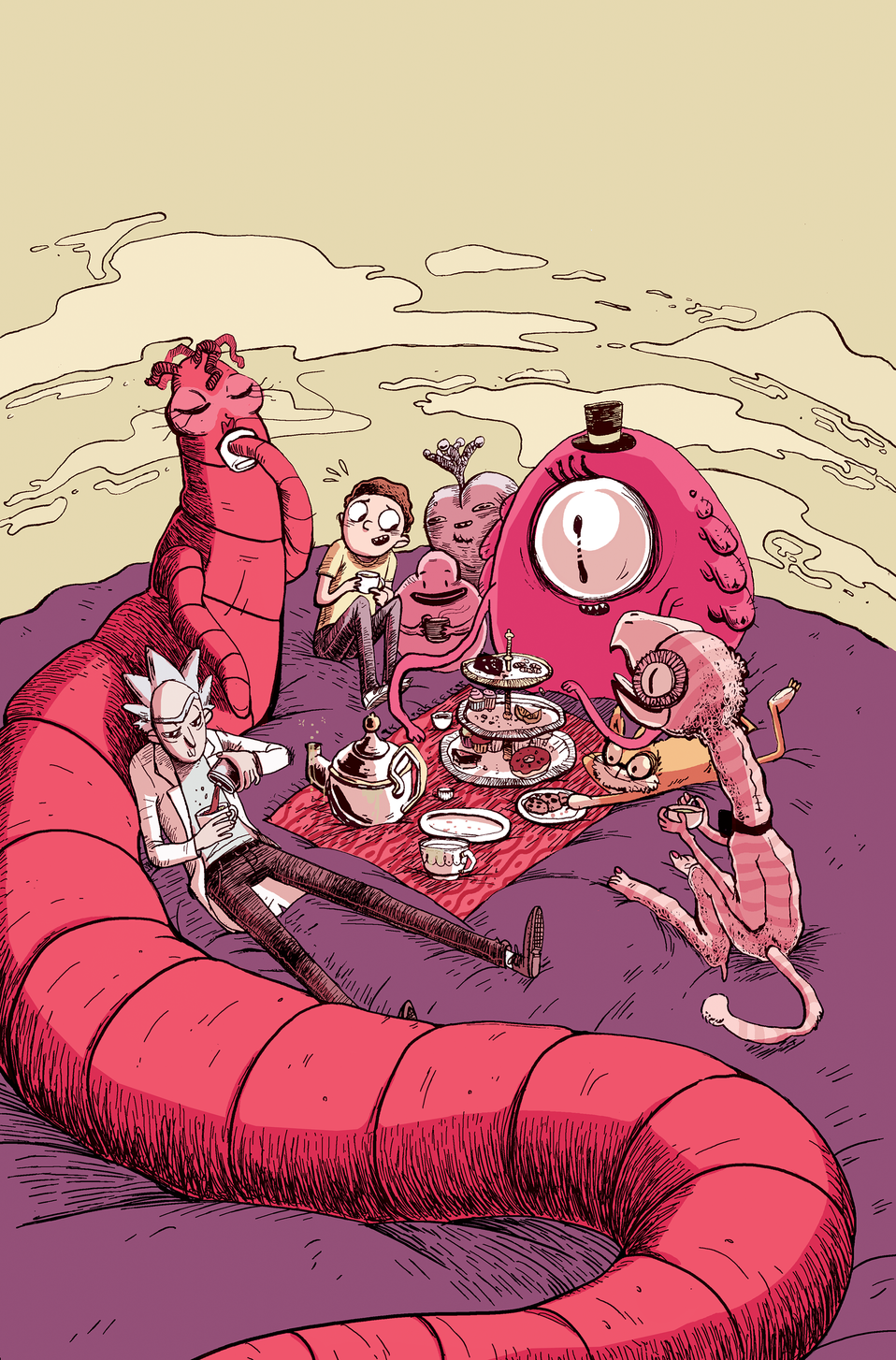 RickandMorty_TeaParty_Small.png