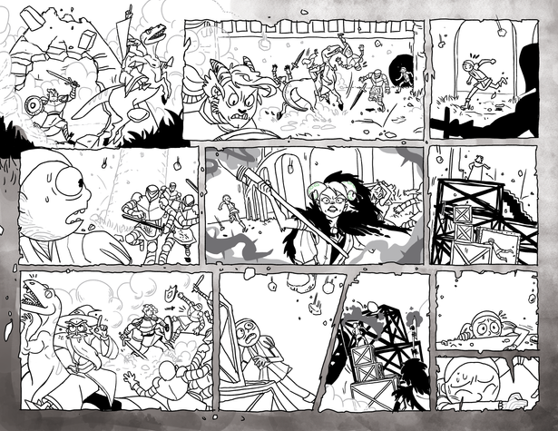 RaM_EverAfter_04_Inks012_013_Web.png