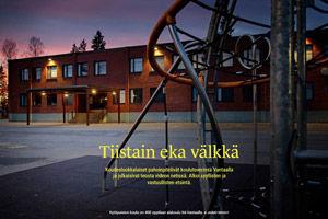 Suomen-kuvalehti-Tiistain-eka-valkka_1.j