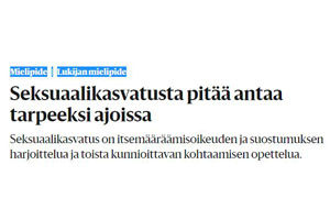 Helsingin-sanomat_Mielipide.jpg