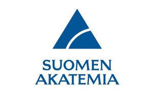 Tuija_Huuki_Suomen-akatemia.jpg