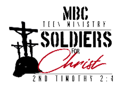 soldiers for christ emblem.png