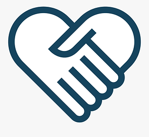 223-2233300_convoy-of-hope-logo-png.png