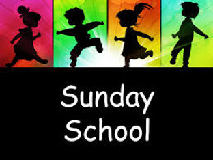 sunday school 5.jpg